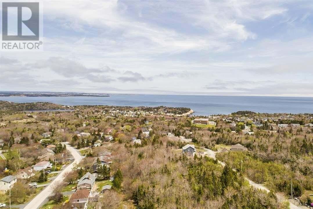 Home for sale at A Harnish Dr Unit E Herring Cove Nova Scotia - MLS: 201913226