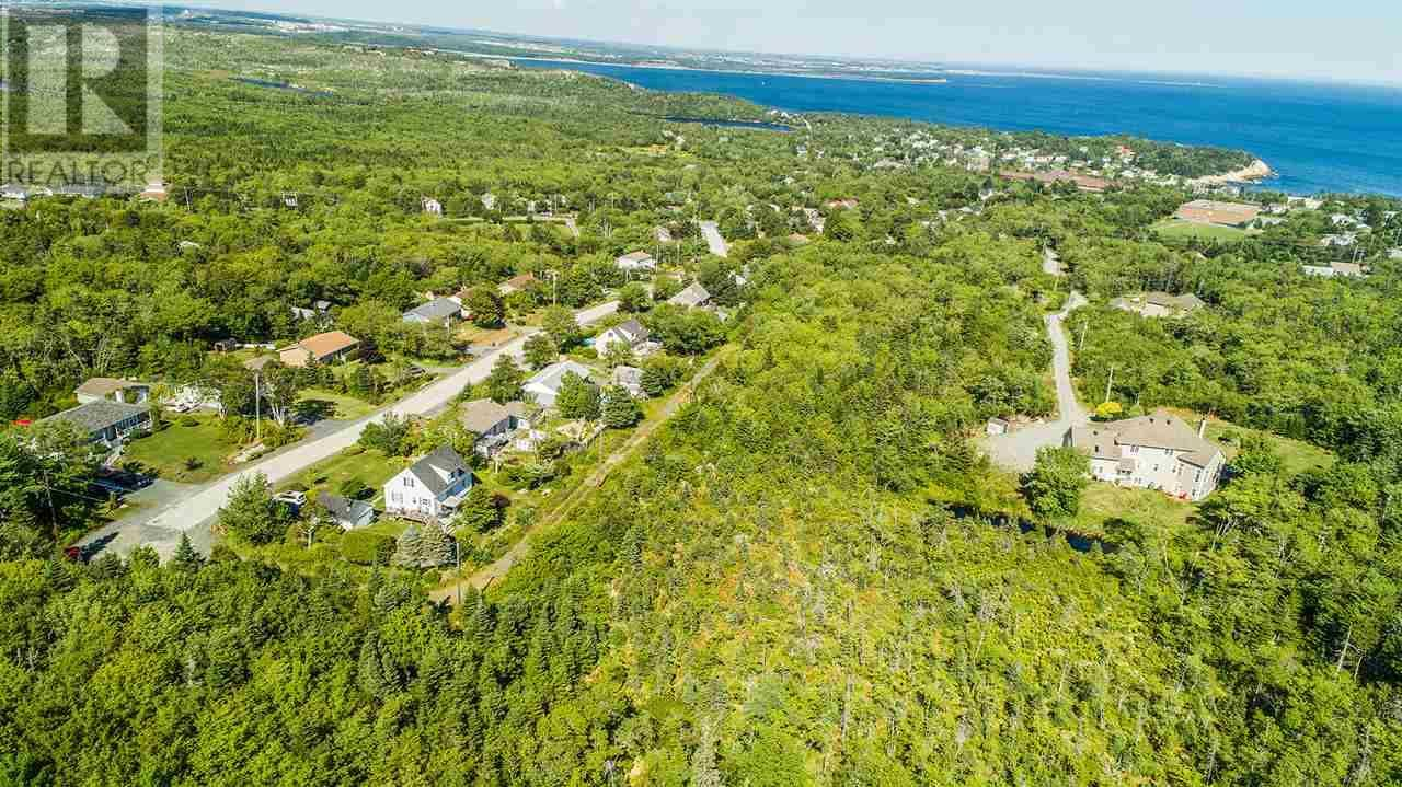 Residential property for sale at  Harnish Dr Unit E-B Herring Cove Nova Scotia - MLS: 201913228