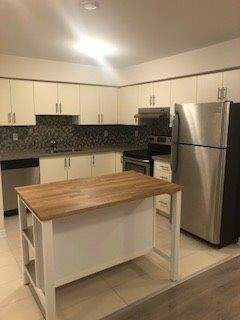 Apartment for rent at 26 Bruce St Unit E05 Vaughan Ontario - MLS: N4689414