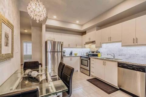 Condo for sale at 26 Bruce St Unit E07 Vaughan Ontario - MLS: N4410171