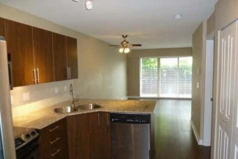 Condo for sale at 8929 202 St Unit E112 Langley British Columbia - MLS: R2497974