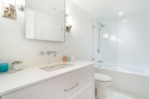 Condo for sale at 623 14th Ave W Unit E206 Vancouver British Columbia - MLS: R2395153