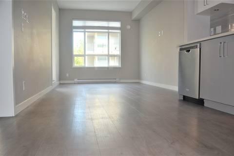 Condo for sale at 20211 66 Ave Unit E211 Langley British Columbia - MLS: R2404473