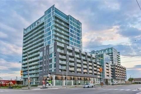 E217 - 555 Wilson Avenue, Toronto | Image 1