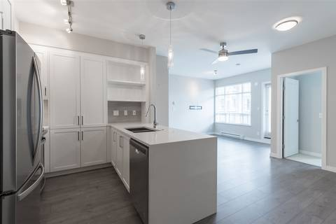 Condo for sale at 20211 66 Ave Unit E302 Langley British Columbia - MLS: R2385904
