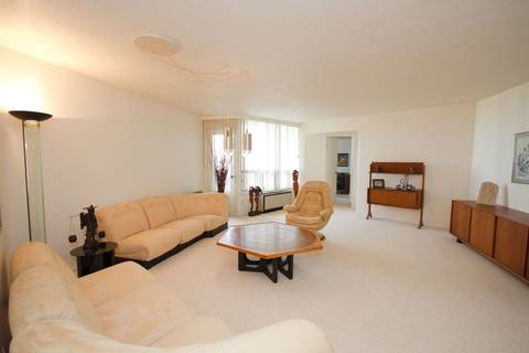 Condo for sale at 300 Mill Rd Unit E40 Toronto Ontario - MLS: W4660760
