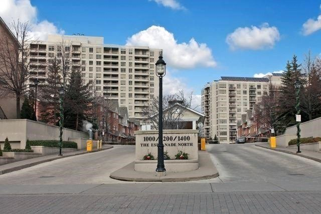 For Rent: E4014612, Pickering, ON   2 Bed, 2 Bath Condo for $2,500. See 12 photos!