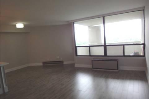 Condo for sale at 288 Mill Rd Unit E41 Toronto Ontario - MLS: W4522049