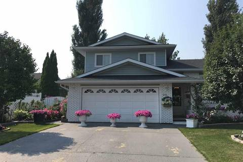 House for sale at     Ontario - MLS: E4124951