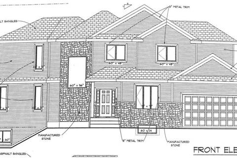 House for sale at 21 Galloway St Sherwood Park Alberta - MLS: E4151609