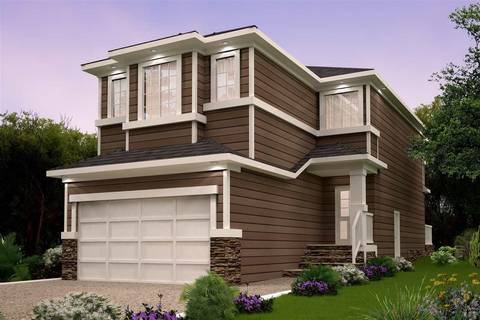 House for sale at     Ontario - MLS: E4157189
