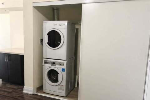 Apartment for rent at 555 Wilson Ave Unit E421 Toronto Ontario - MLS: C4753069
