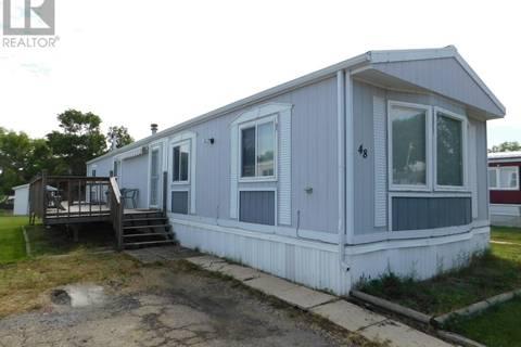 Home for sale at 0 12th Ave E Regina Saskatchewan - MLS: SK783613
