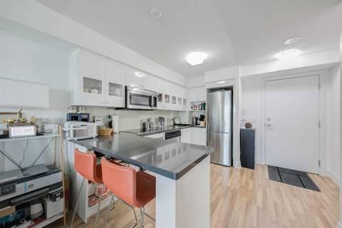 Apartment for rent at 555 Wilson Ave Unit E506 Toronto Ontario - MLS: C4686652
