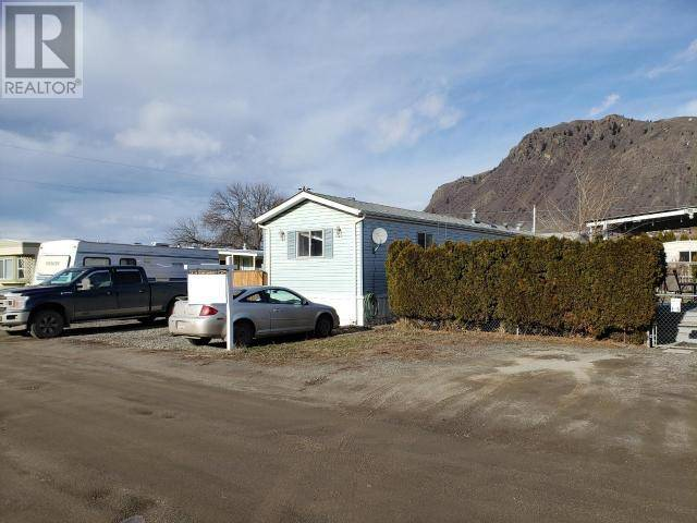 E6 - 220 G & M Road , Kamloops | Image 1