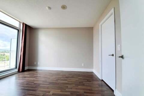 Condo for sale at 555 Wilson Ave Unit E607 Toronto Ontario - MLS: C4808387