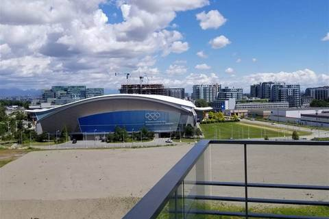 Condo for sale at 5111 Brighouse Wy Unit E802 Richmond British Columbia - MLS: R2378984