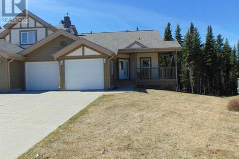 Townhouse for sale at  Eagle Vw Elk Ridge Saskatchewan - MLS: SK736660