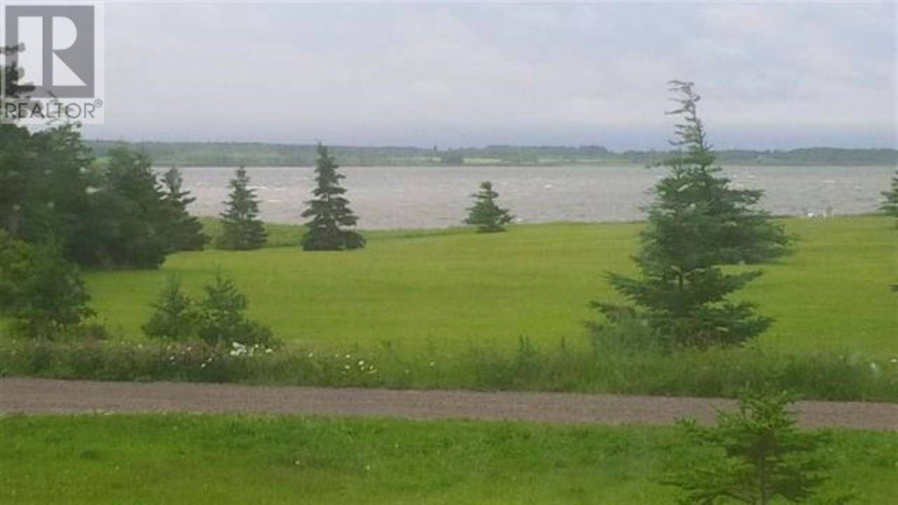 Residential property for sale at  Eaglesview Ln Malpeque Prince Edward Island - MLS: 201908018