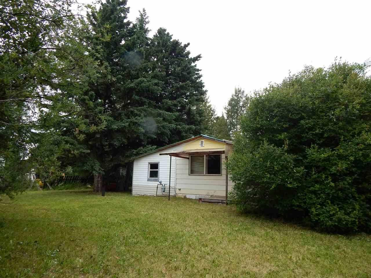 Residential property for sale at  105-4st Buck Lk E Rural Wetaskiwin County Alberta - MLS: E4074986