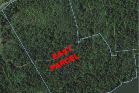 Residential property for sale at  East Parcel Ln East South Frontenac Ontario - MLS: K19004361