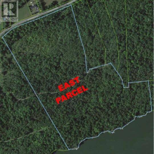 Residential property for sale at  East Parcel Ln South Frontenac Ontario - MLS: K19004361