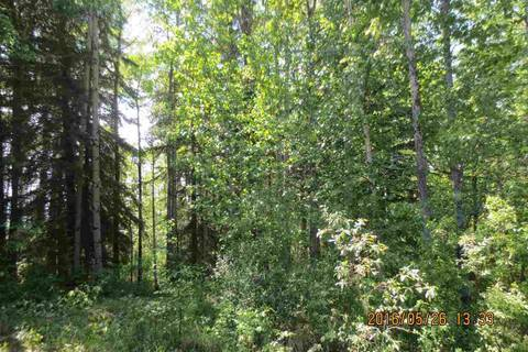 Residential property for sale at  Range Rd East Rural Yellowhead Alberta - MLS: E4029722