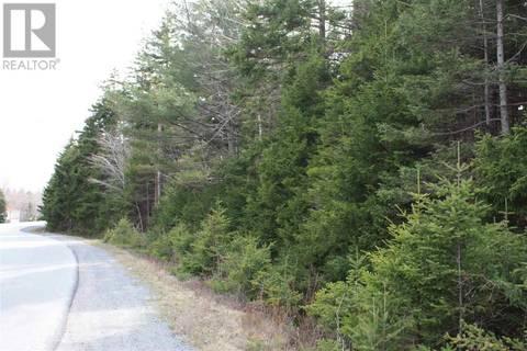 Residential property for sale at  Uniacke Rd East East Uniacke Nova Scotia - MLS: 201907725