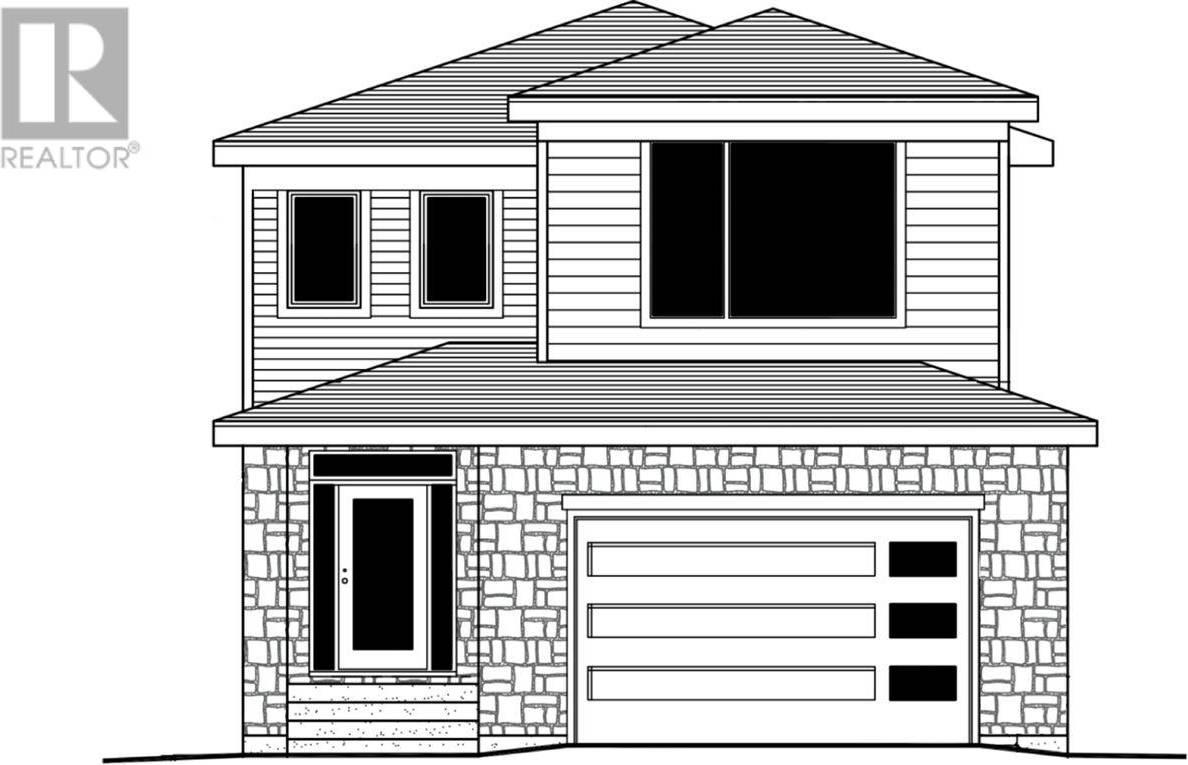 House for sale at 87 Elizabeth Doane Dr Unit Ed06 West Bedford Nova Scotia - MLS: 202003644