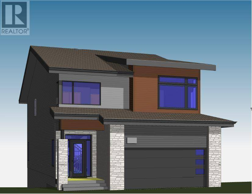 House for sale at 59 Elizabeth Doane Dr Unit Ed14 West Bedford Nova Scotia - MLS: 202004449