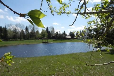 Es - 71 Prairie Schooner Estates, Rural Rocky View County | Image 2