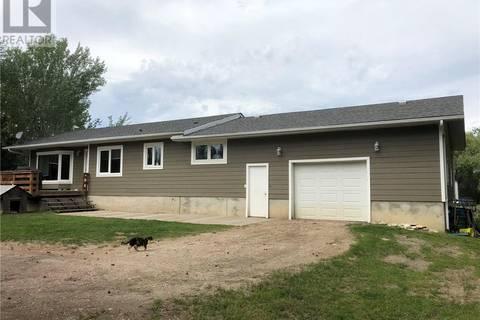 House for sale at  Etomami Rd West Hudson Bay Rm No. 394 Saskatchewan - MLS: SK736752