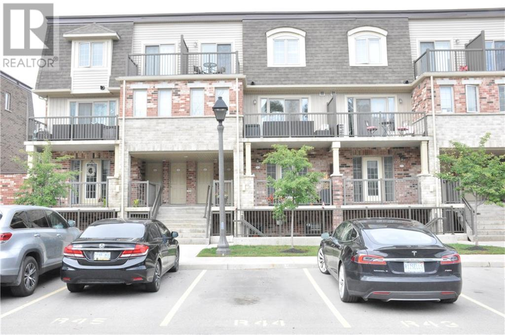 Removed: F - 236 Rachel Crescent, Kitchener, ON - Removed on 2019-09-22 03:03:22