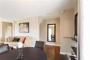 Condo for sale at 2386 Munn's Ave Unit F Oakville Ontario - MLS: O4751004