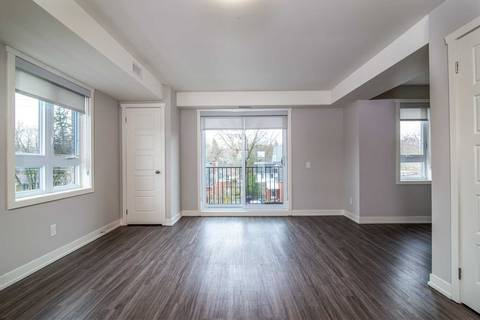 Apartment for rent at 263 Exhibition St Unit f Guelph Ontario - MLS: X4753833