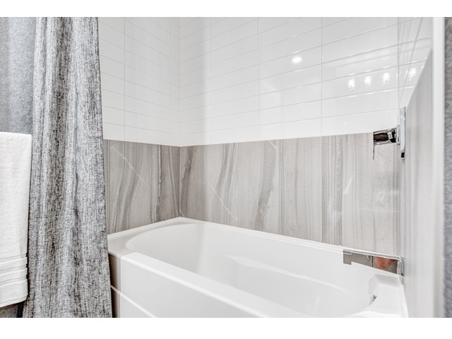 For Sale: 0 F407 20211 66 Avenue , Langley, BC | 2 Bed, 2 Bath House for $649,000. See 9 photos!