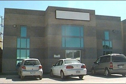 Commercial property for lease at 1273 North Service Rd Apartment F5 Oakville Ontario - MLS: W4886891