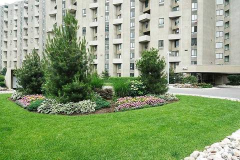 Condo for sale at 296 Mill Rd Unit F8 Toronto Ontario - MLS: W4643330