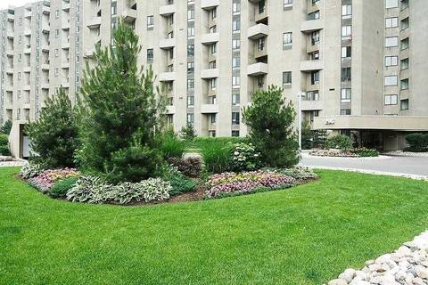 Condo for sale at 296 Mill Rd Unit F8 Toronto Ontario - MLS: W4688893