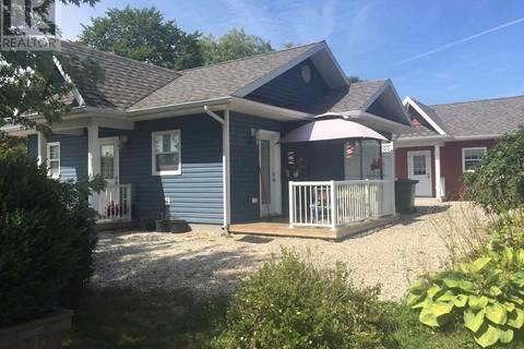 Residential property for sale at  Falls Rd Liverpool Nova Scotia - MLS: 201908220