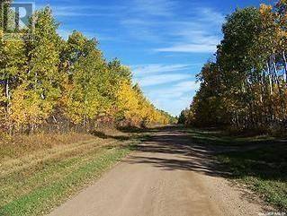 Home for sale at  Ferry Rd Garden River Rm No. 490 Saskatchewan - MLS: SK772452