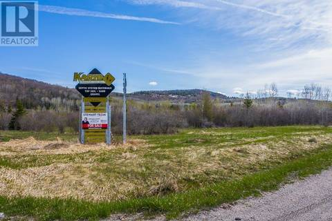 Home for sale at  Fire Macdonald Meredith, Aberdeen Additional Towns Hy Echo Bay Ontario - MLS: SM124725