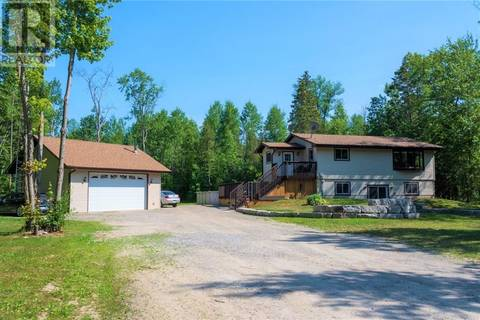 House for sale at  Fire Route 104  Bobcaygeon Ontario - MLS: 208712