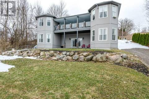House for sale at  Fire Route 1b  Unit 625 Selwyn Ontario - MLS: 184218