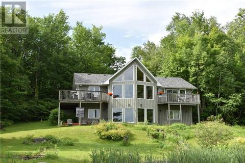 House for sale at 26 Fire Route 26b Rte Unit 2330 Buckhorn Ontario - MLS: 180556