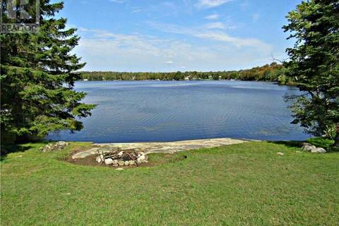 Residential property for sale at  Fire Route 300  Mckellar Ontario - MLS: 177619