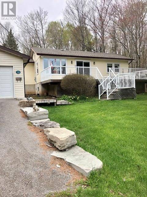 House for sale at  Fire Route 50  Lakefield Ontario - MLS: 196305