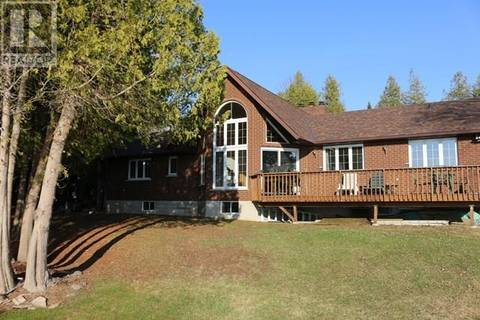 House for sale at  Fire Route 6  Selwyn Ontario - MLS: 168393