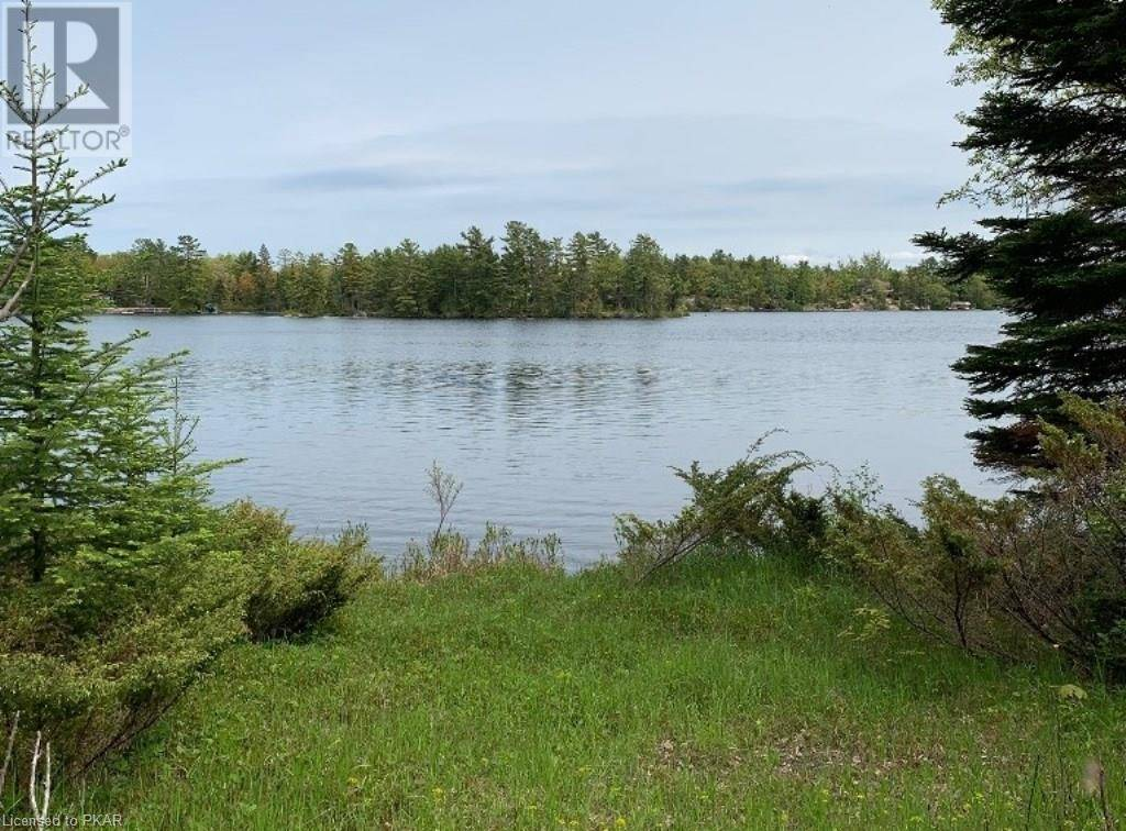Residential property for sale at  Fire Route 89 (lot 1)  Buckhorn Ontario - MLS: 219453