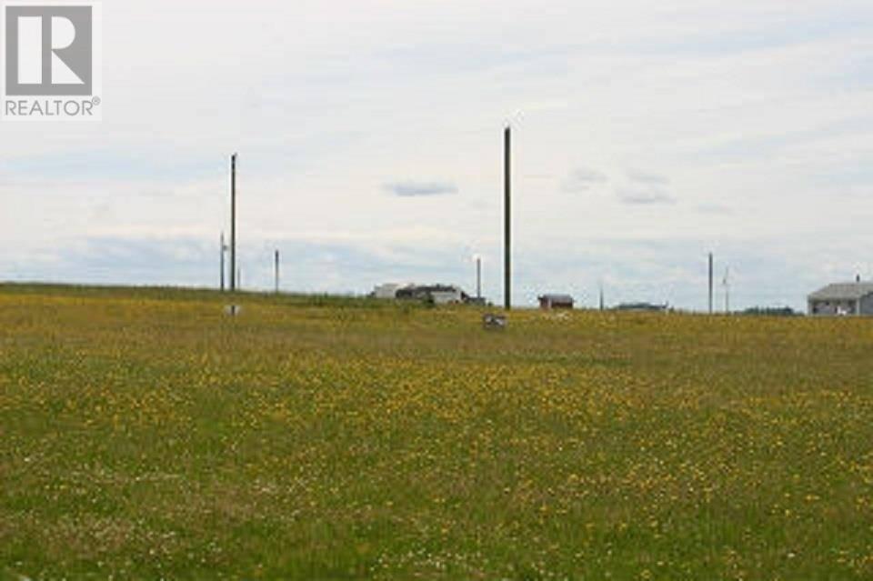 Home for sale at  Flag Pond Road Estates Darnley Prince Edward Island - MLS: 201927490
